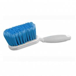 123 Products Handwasborstel Met Korte Steel