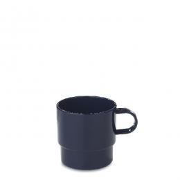 Mepal Koffiekop 150 ml Ocean Blue (Donkerblauw)