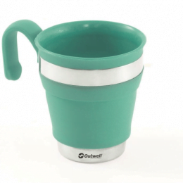 Outwell Collaps Mok Turquoise