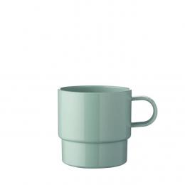 Mepal Koffiekop Basic 161 Retro Green