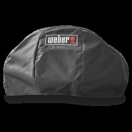 Weber BBQ Hoes voor Pulse 1000 elektrische barbecue