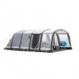 Kampa Dometic Hayling 6 AIR Pro Opblaasbare Tunneltent