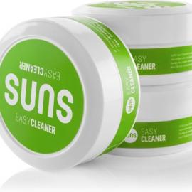 SUNS Easy Cleaner