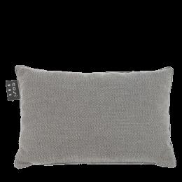 Cosipillow Knitted 40x60cm Warmtekussen