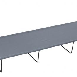 Bo-Camp Veldbed XL 200 cm