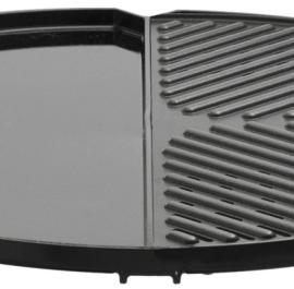 CADAC Plancha BBQ Grillplaat 2-in-1