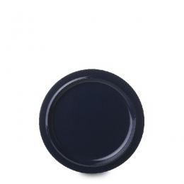 Mepal Ontbijtbord Basic Ø22cm Ocean Blue