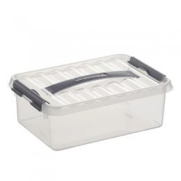 Sunware Opbergbox 4 Liter