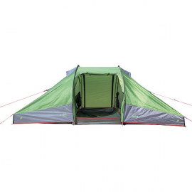 Bo-Camp 2-4 persoons Vis-a-Vis Tent