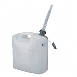 Pressol Jerrycan 20 liter