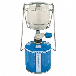 Campingaz Gaslamp Lantaarn Lumogaz Plus 10-80 Watt