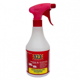 123 Products Clean Gebruiksklare Shampoo