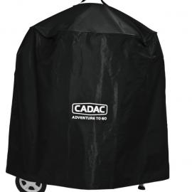 CADAC Barbecuehoes 57 cm Zwart