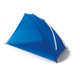 Maryvo Strandtent Quadrand Beach Shelter Blue