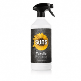 SUNS Textile Protector