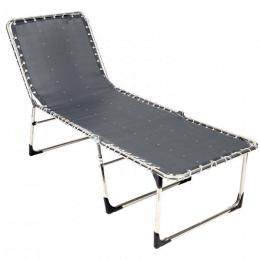 Crespo Stretcher AL-364 XL