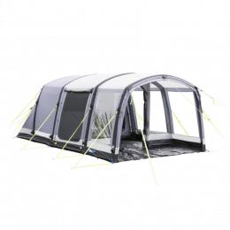 Kampa Dometic Hayling 4 AIR Pro Opblaasbare Tunneltent
