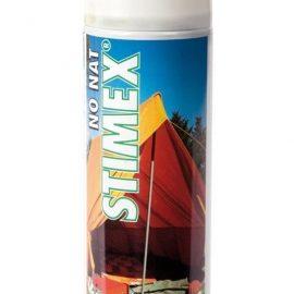 Stimex No Nat Canvas waterproof spray 500ml
