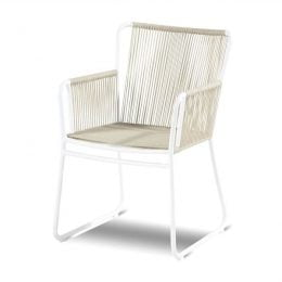 Hartman Ayanna dining stoel