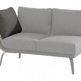 Antibes corner cushion