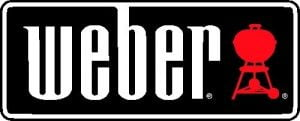 Weber Gourmet BBQ System Grillrooster