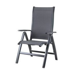 Breez Venetië verstelbare stoel
