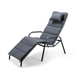 Breez Sora relax stoel + kussen