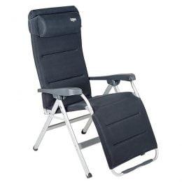 Crespo Relaxstoel AA-234 Air-Elite