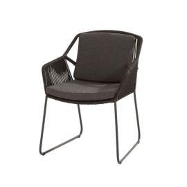 4 Seasons Outdoor Accor dining stoel