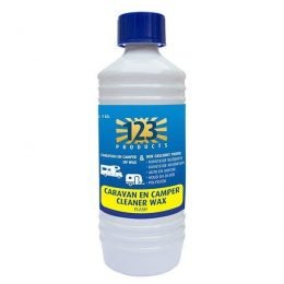 123 Products Flash 123 1 Liter