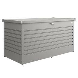 Hobbybox 160cm High - Kwartsgrijs