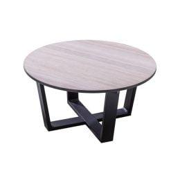 Yoi Teeburu coffee tafel 60x31cm - HPL
