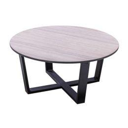 Yoi Teeburu coffee tafel 75x35cm - HPL